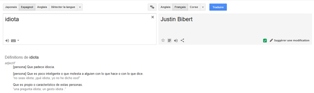 google-traduction-justin-bieber