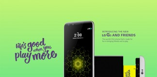 lg-g5-amazon-precommandes