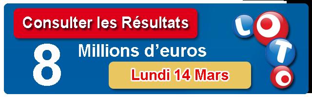 loto-resultat-tirage-14-mars-2016