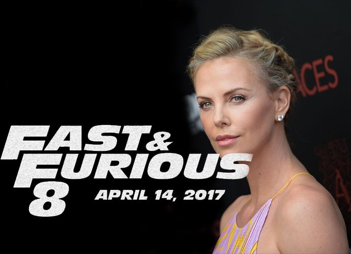 charlize_theron_fast_furious_8