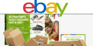 ebay-cartons-colis