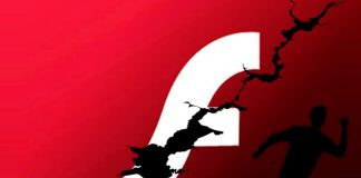 adobe-flash-player-faille-scarcruft-banner