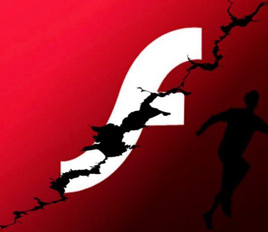 adobe-flash-player-faille-scarcruft-banner
