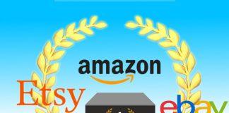 amazon-ebay-etsy-rois-reseaux-sociaux-banner