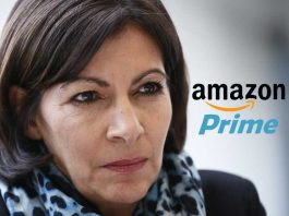 amazon-prime-now-deloyal-anne-hidalgo-banner