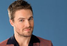 arrow-saison-5-stephen-amell-saison-mechante-banner