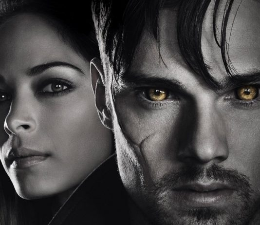beauty-and-the-beast-saison-4-episode-3-catherine-sauver-vincent-banner