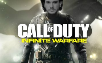 call-duty-infinite-warfare-kit-harington