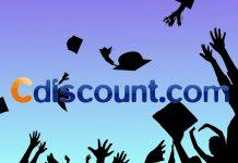 cdiscount-aide-start-up-banner