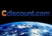 cdiscount-machine-3d-emballe-desormais-colis-banner1