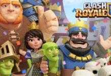 clash-royale-plus-addictif-clash-of-clans-banner