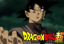 dragon-ball-super-episodes-titres-50-51-52-53