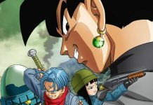 dragon-ball-super-episode-50-goku-vaincu-banner