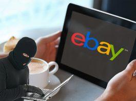 ebay-disque-dur