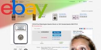 ebay-piece-collection-erreur-dollar