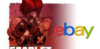 ebay-scarlet