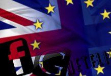 facebook-google-netflix-brexit
