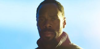 fear-the-walking-dead-saison-2-victor-strand-banner