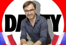 fnac-darty-changement-direction-banner-01
