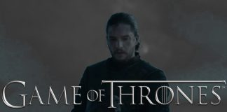 game-of-thrones-saison-6-episode-9-bande-annonce-banner