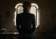 game-thrones-saison-6-episode-10-cersei