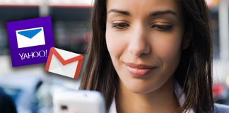 gmail-yahoo-mail-application-maj