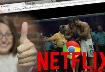 google-chrome-netflix