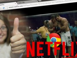 google-chrome-netflix