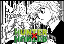 hunter-x-hunter-chapitre-360-kurapika-combat-banner
