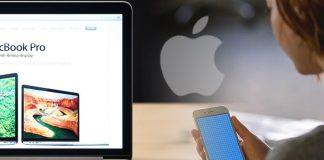 iphone-7-macbook-pro-ecran-5k