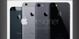iphone-7-nouvelle-couleur-noire-banner