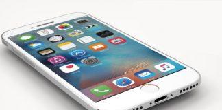 iphone-7-rumeurs-design-deception