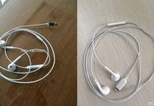 iphone7-earpods-leak-lightning