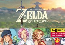 japan-expo-2016-legend-zelda-breath-wild