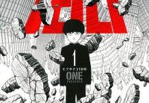 mob-psycho-100-nouveau-manga-createur-one-punch-man-juillet-banner
