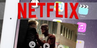 netflix-picture-in-picture
