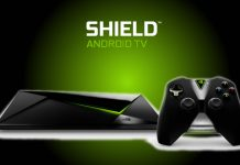 nvidia-shield-android-tv-netflix-youtbe-banner