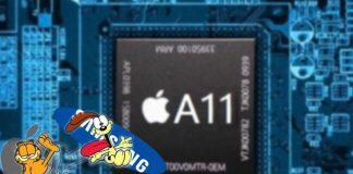 apple-samsung-iphone8-a11