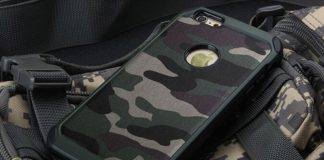 armee-americaine-apple-iphone-6s-smartphone-android-banner