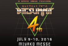 bitsummer-jeux-japon-bizarre-cool