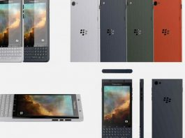blackberry-bb10-android