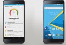 blackberry-dtek50-android