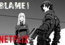 blame-netflix-film-trailer