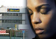 cdiscount-cameroun-senegal