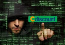 cdiscount-piratage