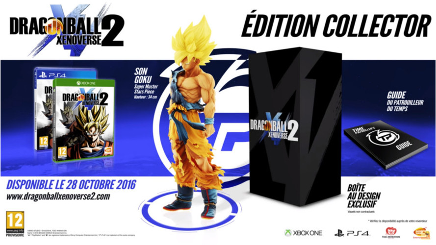 dragon-ball-xenoverse-2-trailer-japan-expo-disponible-image-01