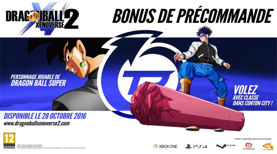 dragon-ball-xenoverse-2-trailer-japan-expo-disponible-image-03