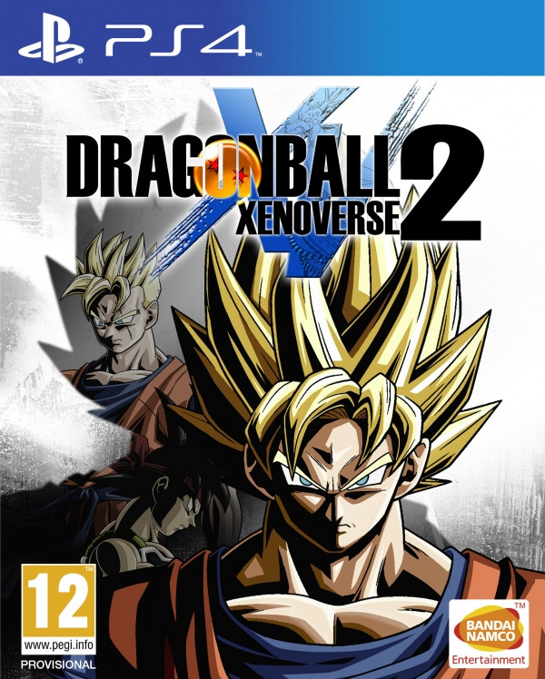 dragon-ball-xenoverse-2-trailer-japan-expo-disponible-image-04