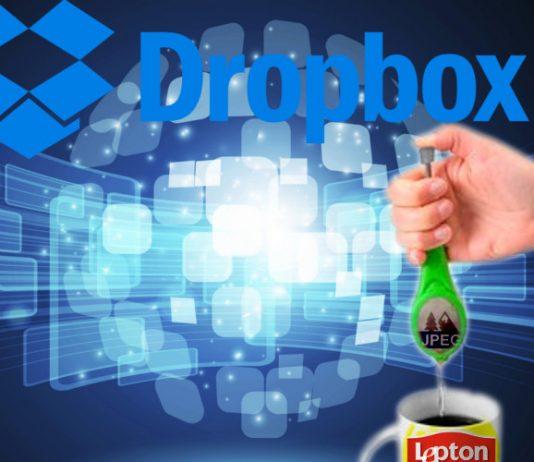 dropbox-lepton-compression