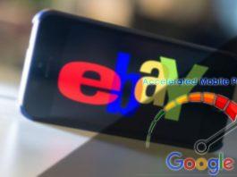 ebay-google-amp-mobile